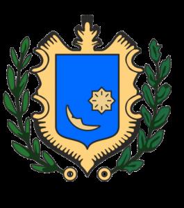 Logo Comune di Villafranca in Lunigiana